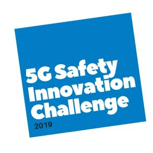 5G Innovation Challenge – the workshop with Stakeholders and End Users